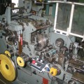 paper bags machine 83 Windmoller & Holscher Triumph 1