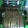 BAG MACHINE   192 W&H Matador S1 perforation