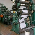 Paper  Bags  Making Machine 49 Windmöller & Hölscher Triumph 2