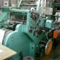 Paper  Bags  Making Machine 52 Windmöller & Hölscher Triumph 2