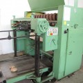 sheetr 61 Sheeter