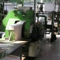 bag machine 90 Manzoni Seriana